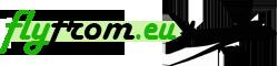 nove_logo21