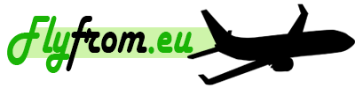 Flyfrom.eu